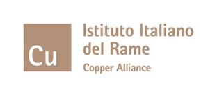 Istituto Italiano rame