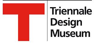 Triennale Milano Design