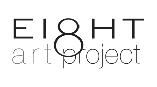 Eightartproject